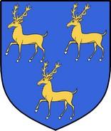 Thumbnail Greene Family Crest / Irish Coat of Arms Image Download