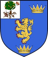 Thumbnail Greer  Family Crest / Irish Coat of Arms Image Download