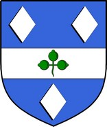 Thumbnail Griffith Family Crest / Irish Coat of Arms Image Download