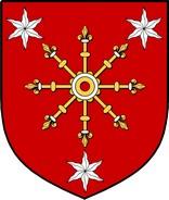 Thumbnail Harold Family Crest / Irish Coat of Arms Image Download