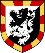 Thumbnail Harper Family Crest / Irish Coat of Arms Image Download