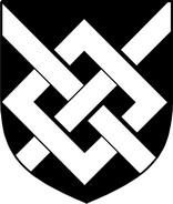 Thumbnail Harrington  Family Crest / Irish Coat of Arms Image Download