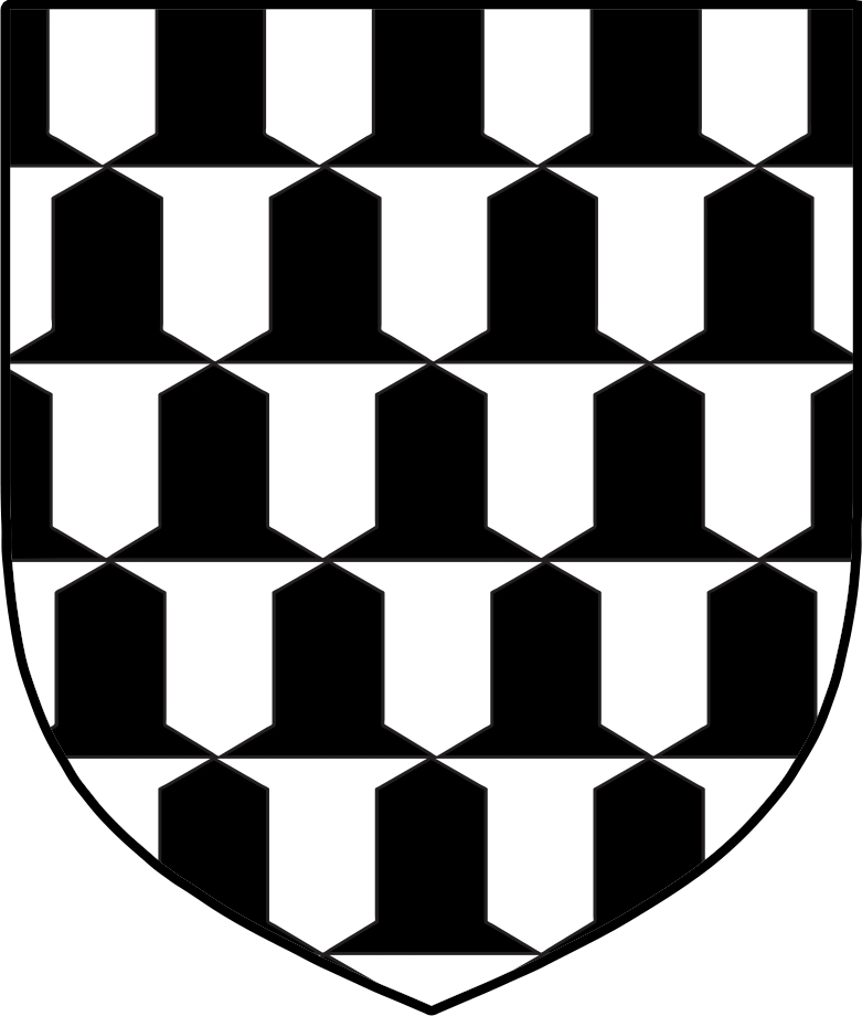 Thumbnail Haskell Family Crest / Irish Coat of Arms Image Download