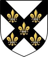 Thumbnail Hawkins  Family Crest / Irish Coat of Arms Image Download