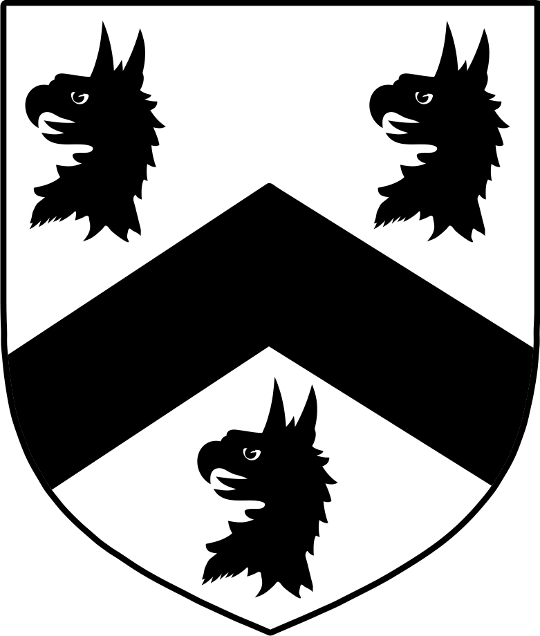 Thumbnail Hayes  Family Crest / Irish Coat of Arms Image Download