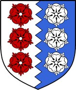 Thumbnail Hickman  Family Crest / Irish Coat of Arms Image Download