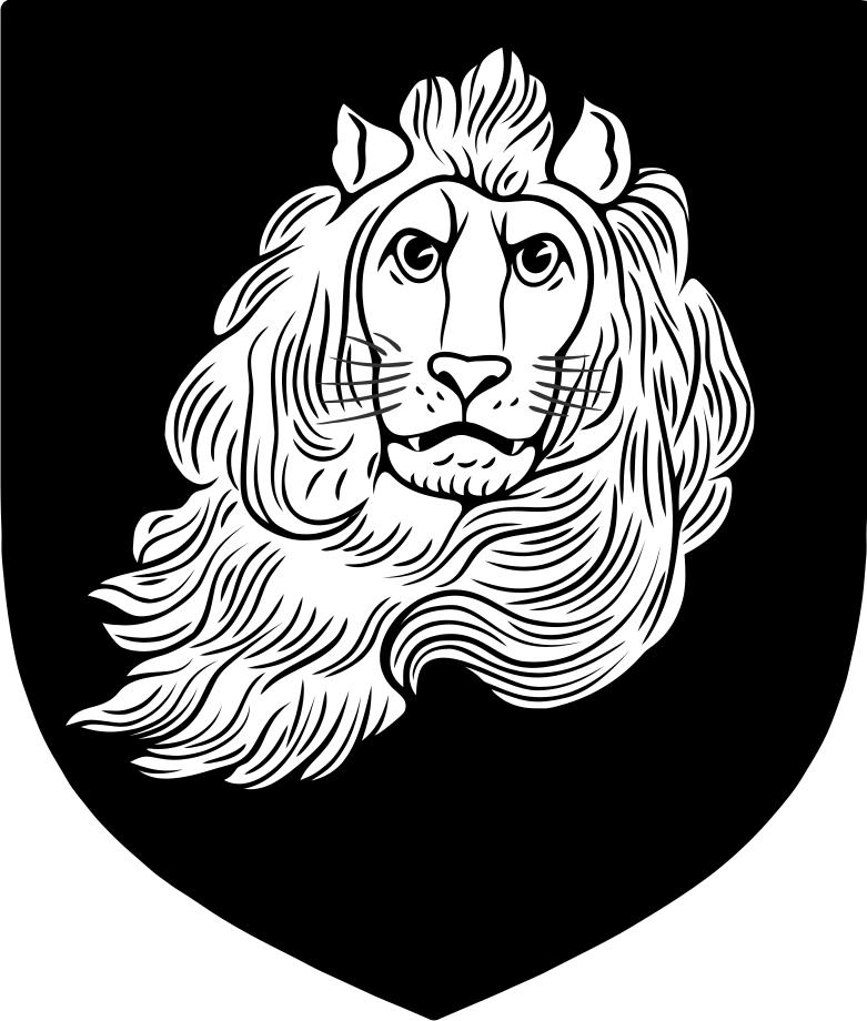 Thumbnail Hilton Family Crest / Irish Coat of Arms Image Download