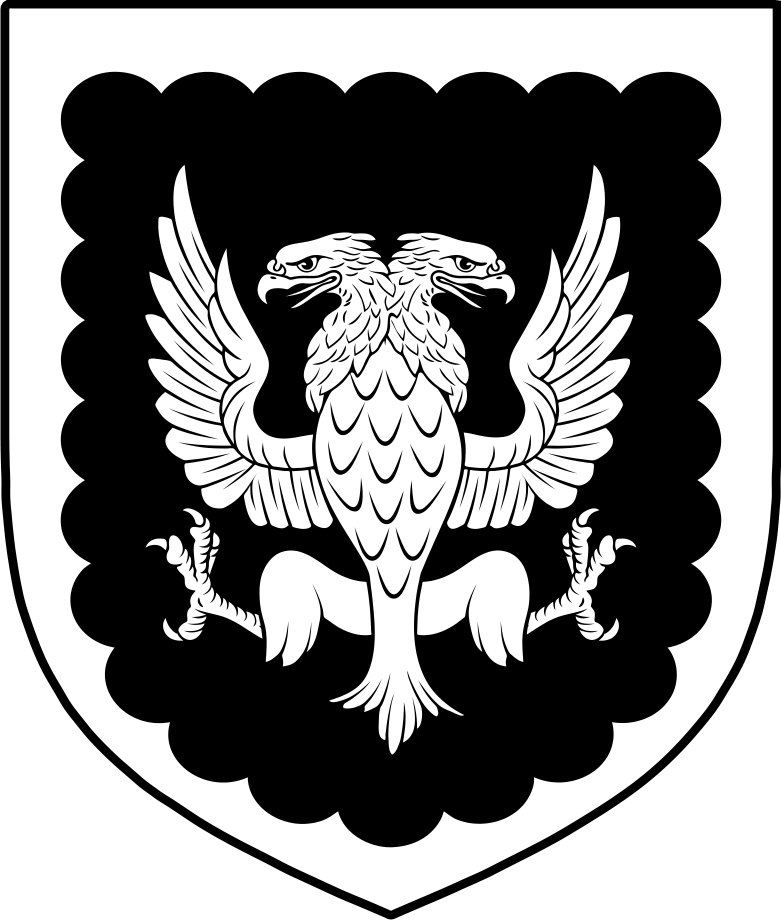 Thumbnail Hoare  Family Crest / Irish Coat of Arms Image Download
