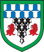 Thumbnail Hope Family Crest / Irish Coat of Arms Image Download