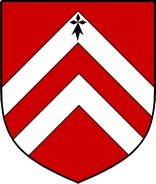 Thumbnail Hyde Family Crest / Irish Coat of Arms Image Download