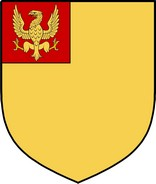 Thumbnail Jacob Family Crest / Irish Coat of Arms Image Download