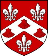 Thumbnail Johnson Family Crest / Irish Coat of Arms Image Download