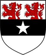 Thumbnail Jordan  Family Crest / Irish Coat of Arms Image Download