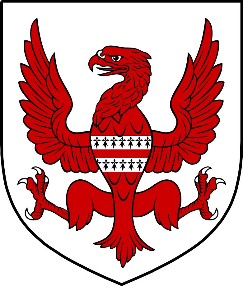 Thumbnail Joyce  Family Crest / Irish Coat of Arms Image Download