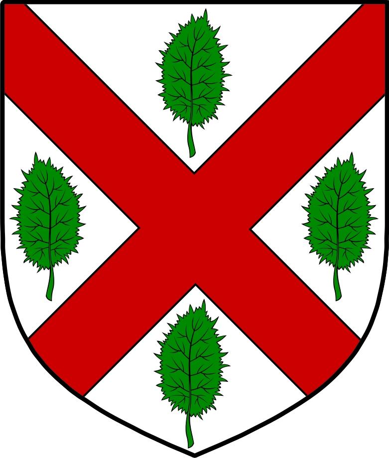 Thumbnail Keating  Family Crest / Irish Coat of Arms Image Download
