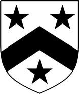 Thumbnail Kemble Family Crest / Irish Coat of Arms Image Download
