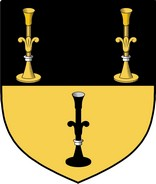 Thumbnail Kyle  Family Crest / Irish Coat of Arms Image Download