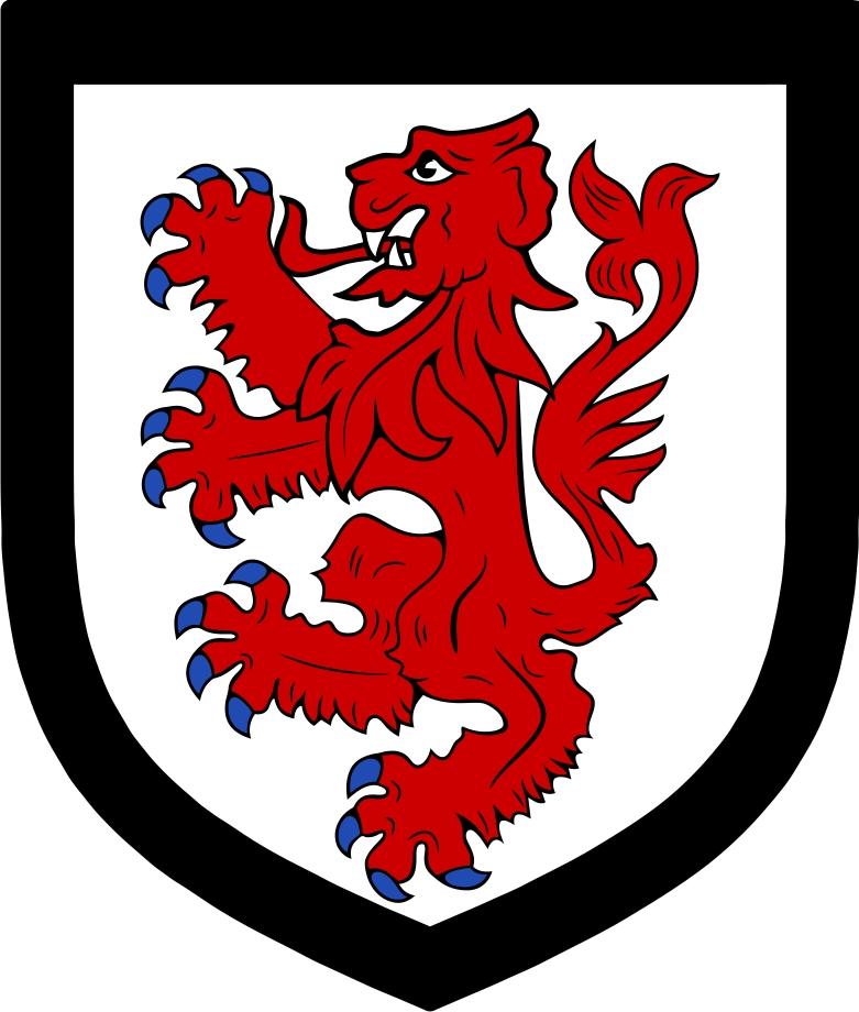 Thumbnail Lane  Family Crest / Irish Coat of Arms Image Download