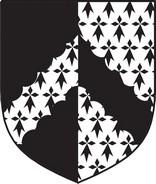 Thumbnail Lattin Family Crest / Irish Coat of Arms Image Download