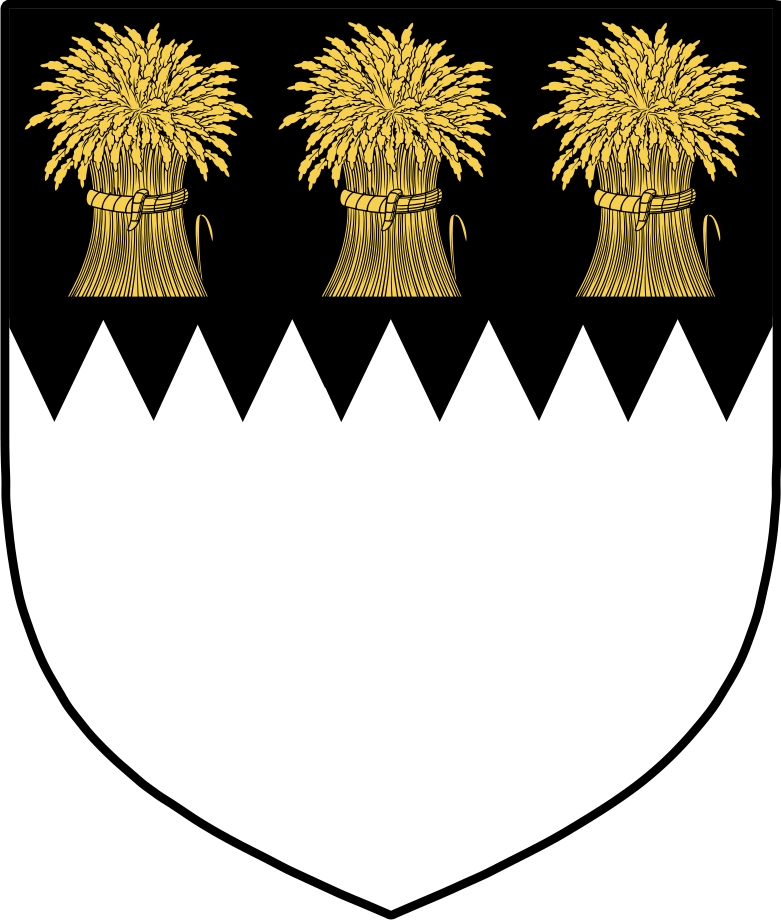 Thumbnail Lawless  Family Crest / Irish Coat of Arms Image Download