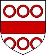 Thumbnail Luke Family Crest / Irish Coat of Arms Image Download