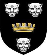 Thumbnail Lyndon Family Crest / Irish Coat of Arms Image Download