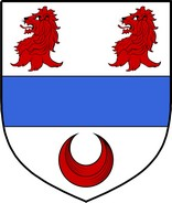Thumbnail MacArdle Family Crest / Irish Coat of Arms Image Download