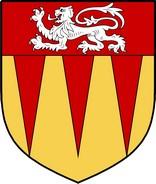 Thumbnail MacCashin Family Crest / Irish Coat of Arms Image Download