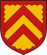 Thumbnail MacClelland Family Crest / Irish Coat of Arms Image Download