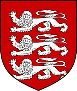 Thumbnail MacCoghlan Family Crest / Irish Coat of Arms Image Download