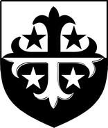 Thumbnail MacColman Family Crest / Irish Coat of Arms Image Download