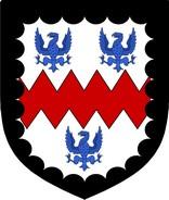 Thumbnail MacCormick Family Crest / Irish Coat of Arms Image Download