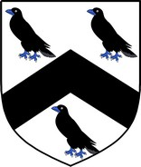 Thumbnail MacCullen Family Crest / Irish Coat of Arms Image Download