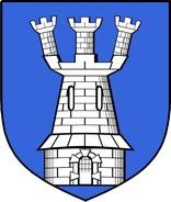 Thumbnail MacElligott Family Crest / Irish Coat of Arms Image Download