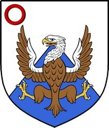 Thumbnail MacEnery Family Crest / Irish Coat of Arms Image Download