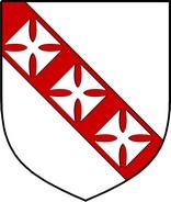 Thumbnail MacEnright Family Crest / Irish Coat of Arms Image Download