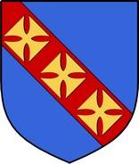 Thumbnail MacFadden Family Crest / Irish Coat of Arms Image Download
