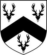 Thumbnail MacGar Family Crest / Irish Coat of Arms Image Download
