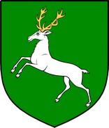 Thumbnail MacGettigan Family Crest / Irish Coat of Arms Image Download