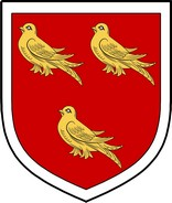 Thumbnail MacGill  Family Crest / Irish Coat of Arms Image Download