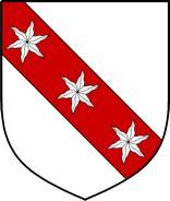 Thumbnail MacGilmore Family Crest / Irish Coat of Arms Image Download