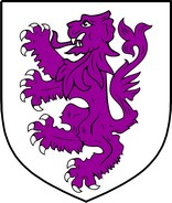 Thumbnail MacMore Family Crest / Irish Coat of Arms Image Download