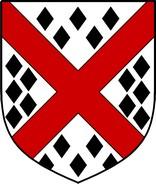 Thumbnail MacMoresh Family Crest / Irish Coat of Arms Image Download