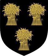 Thumbnail MacMorogh  Family Crest / Irish Coat of Arms Image Download