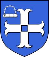Thumbnail MacMulock Family Crest / Irish Coat of Arms Image Download