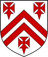 Thumbnail MacNulty Family Crest / Irish Coat of Arms Image Download