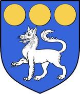 Thumbnail MacVais Family Crest / Irish Coat of Arms Image Download