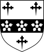Thumbnail Madock Family Crest / Irish Coat of Arms Image Download