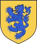 Thumbnail Mahon Family Crest / Irish Coat of Arms Image Download