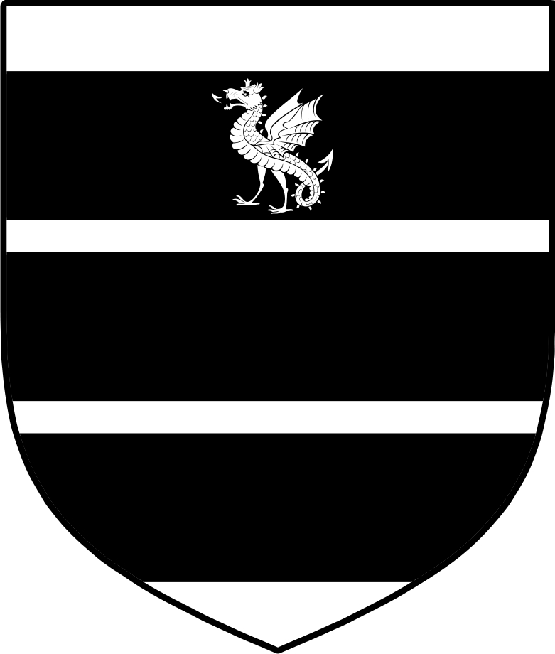 Thumbnail Mansfield Family Crest / Irish Coat of Arms Image Download